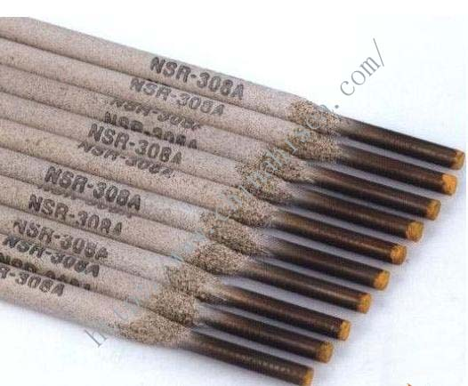 E7016 Mild steel welding rods