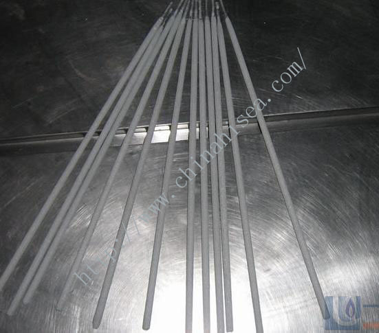 907Cr  Low-alloy Steel rod