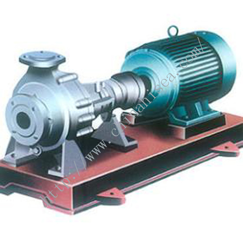 RY SERIES AIR-COOLED HOT OIL PUMP0.jpg