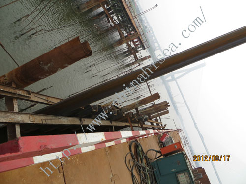 hot rolled project 7.jpg