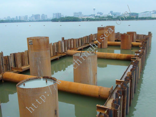 hot rolled project10.jpg