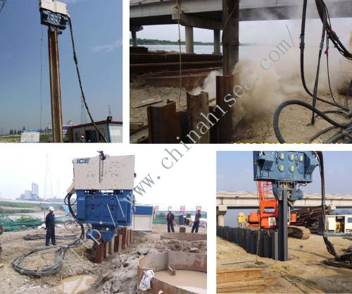 hot rolled project3.jpg