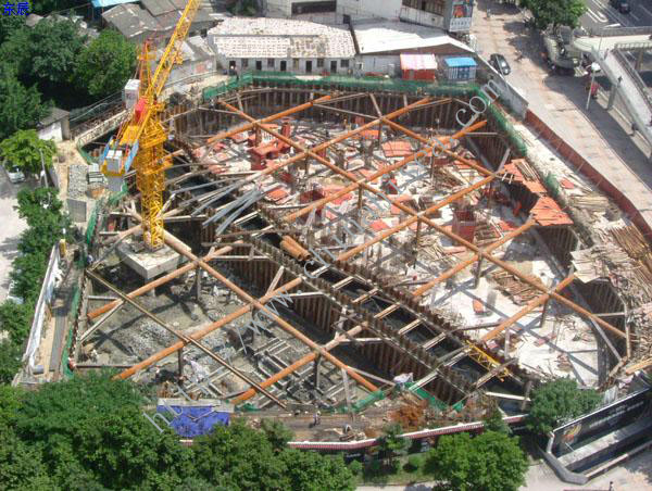 hot rolled project6.jpg
