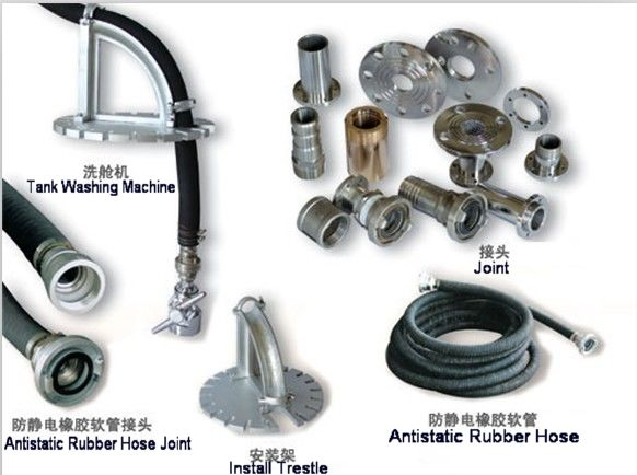 Marine Tank Cleaning Equipment.jpg