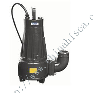 AS incision dive waste pump 2.jpg