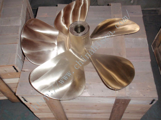 5 Blade Fixed Pitch Propeller,5 Blade Fixed Pitch ...