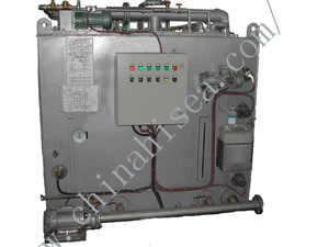 Biochemical Sewage Treater.jpg