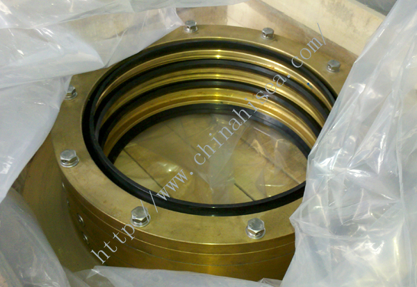 Water Lube Stern Tube Seal