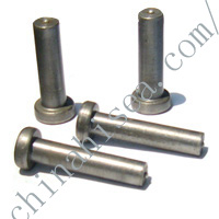 shear stud welding bolt