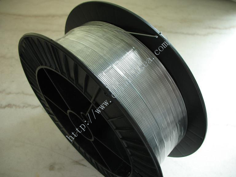 JQ.H0Cr19Ni12Mo2 Argon-arc Welding Wire