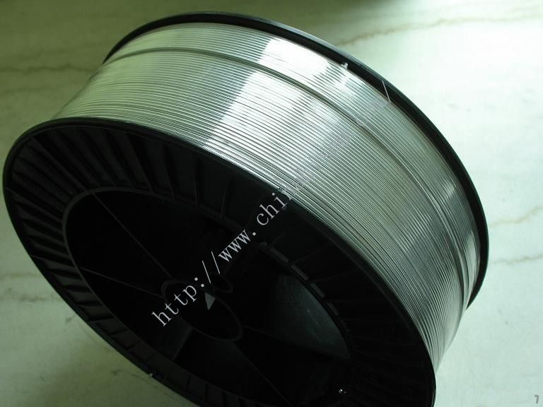 JQ.H08A  Submerged-arc Welding Wire