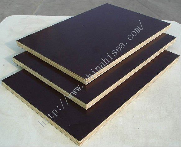 PVC Plastic Concrete Plywood Template