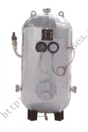 ZRG Series Steam Heating Hot Water Tank.jpg