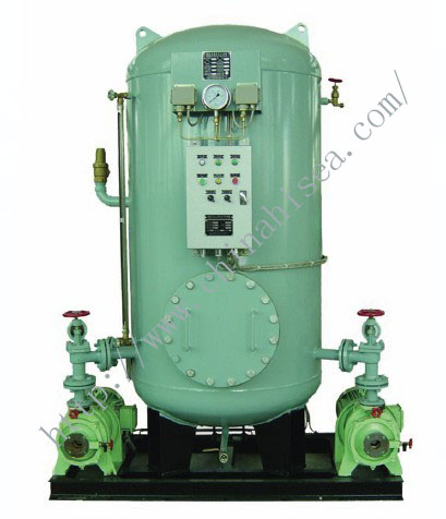ZYG Series Combination Pressure Water Tank.jpg