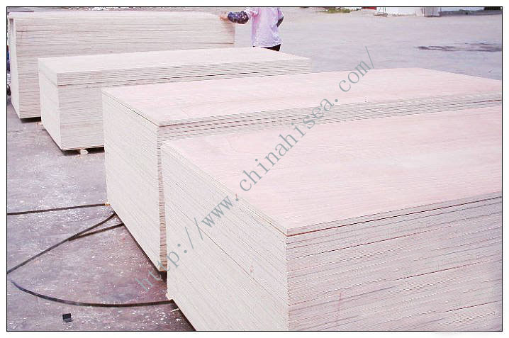 plywood moban3.jpg