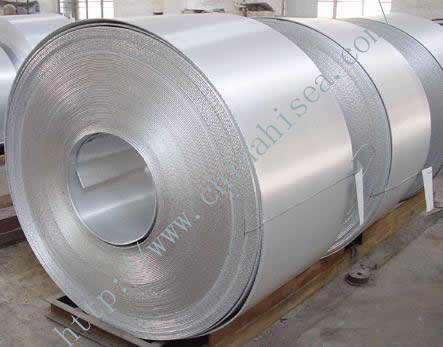 prime ppgi sheet coil for construction