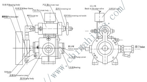 Automatic Vacuum Self-priming Device-structure.jpg