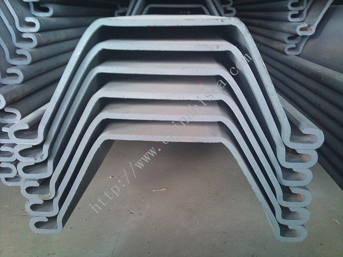 Cold rolled steel shapes pictures to pin on pinterest for Barometric pressure fishing cheat sheet