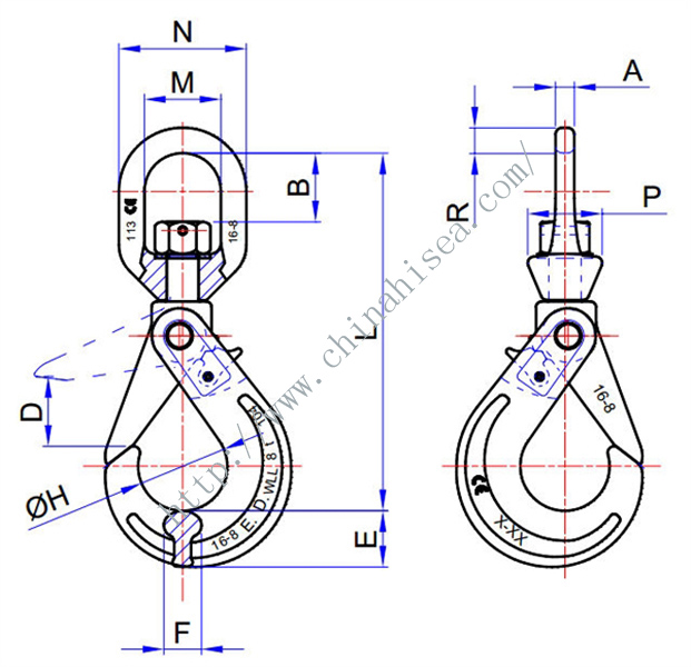 drawing-Grade-80-swivel-self-locking-hook-line.jpg