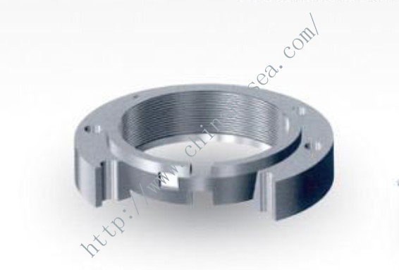 Oil(Gas) Casing Hanger - Slip Type Model WD.jpg