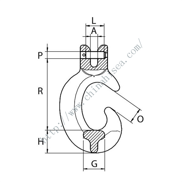 drawing-grade-100-clevis-c-hook.jpg