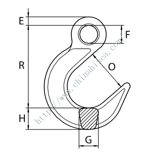drawing-grade-100-eye-type-foundry-hook.jpg