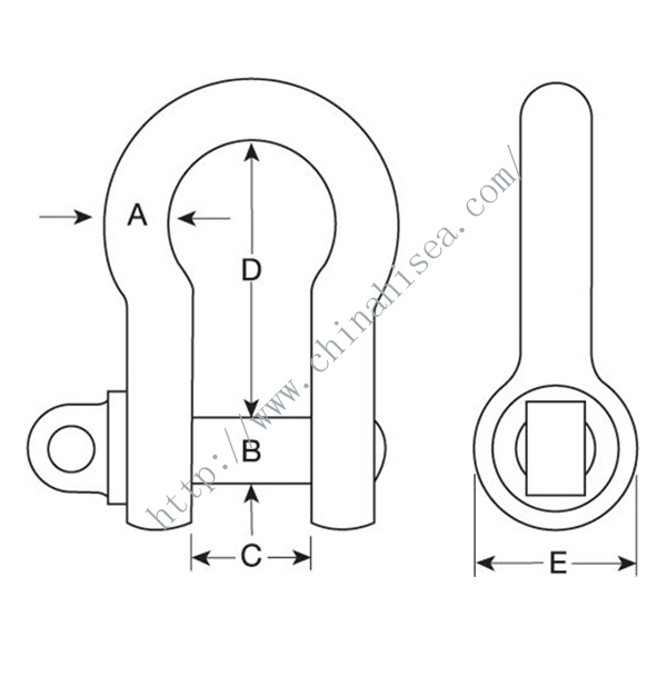 drawing-large-bow-shackle-with-screw-collar-pin.jpg