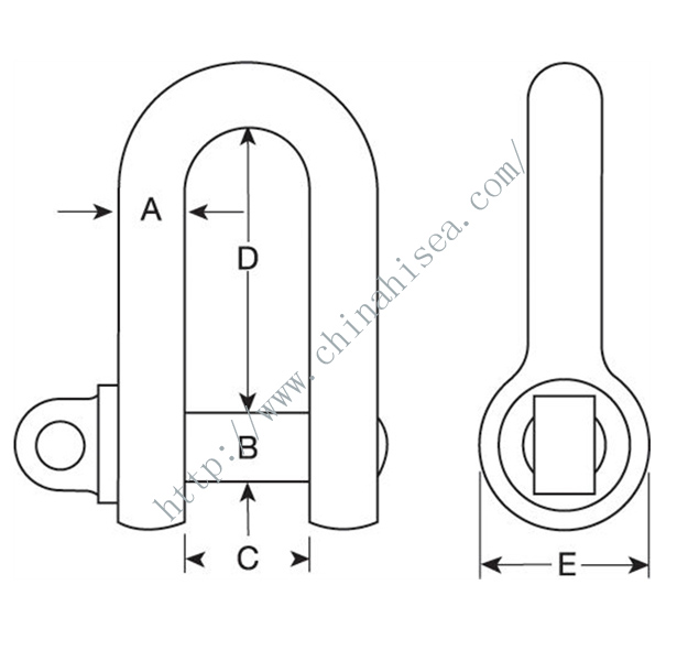 drawing-large-dee-shackle-with-screw-collar-pin.jpg