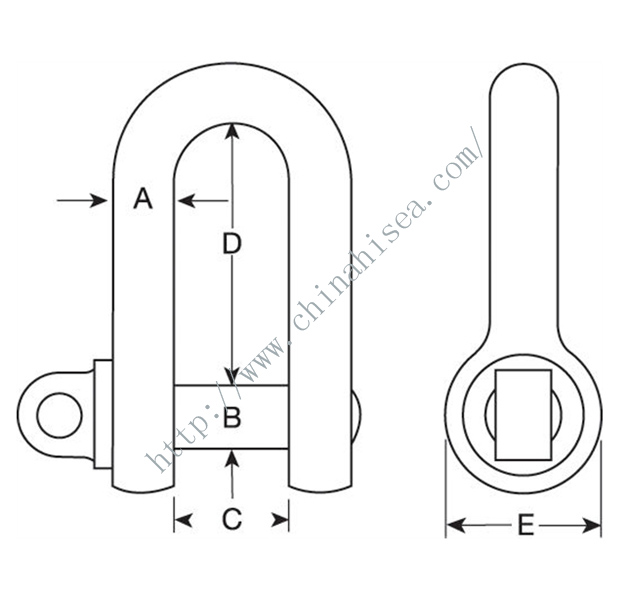 drawing-small-dee-shackle-with-screw-collar-pin.jpg