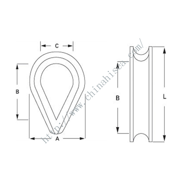 drawing-commercial-open-pattern-wire-rope-thimbles.jpg