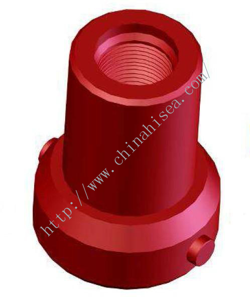 Oil(Gas) Casing Head Tool - Running and Retrieving Tool.jpg
