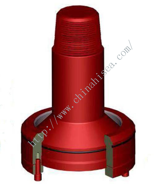 Oil(Gas) Casing Head Tool - Test Plug.jpg
