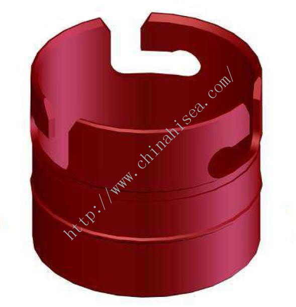 Oil(Gas) Casing Head Tool - Wear Bushing.jpg