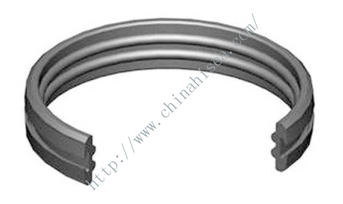 Oil(Gas) Casing Secondary Seal Ring -  BT Type.jpg