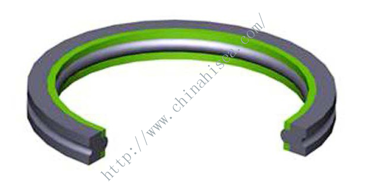 Oil(Gas) Casing Secondary Seal Ring -  FS Type.jpg