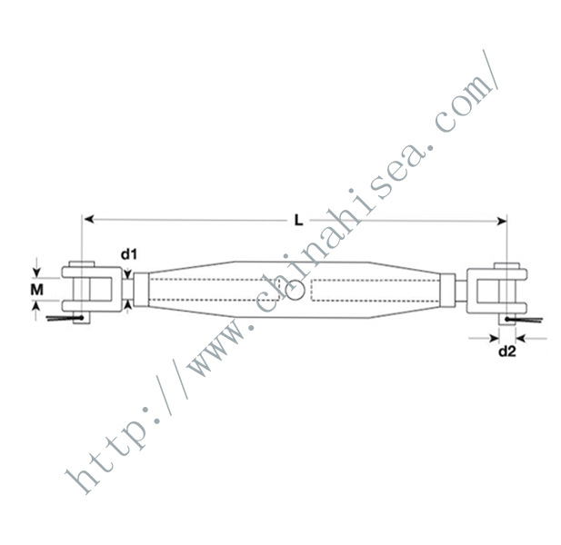 drawing-Stainless-Steel-Jaw-and-Jaw-Closed-Body-Turnbuckles.jpg