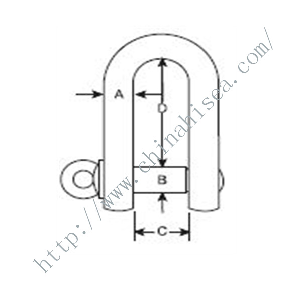 drawing-stainless-steel-dee-shackles-with-screw-pin-.jpg