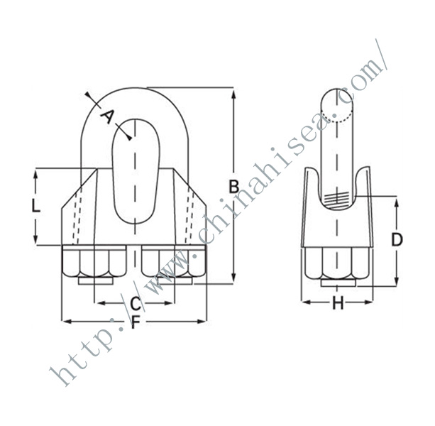 drawing-stainless-steel-wire-rope-grips-clips.jpg