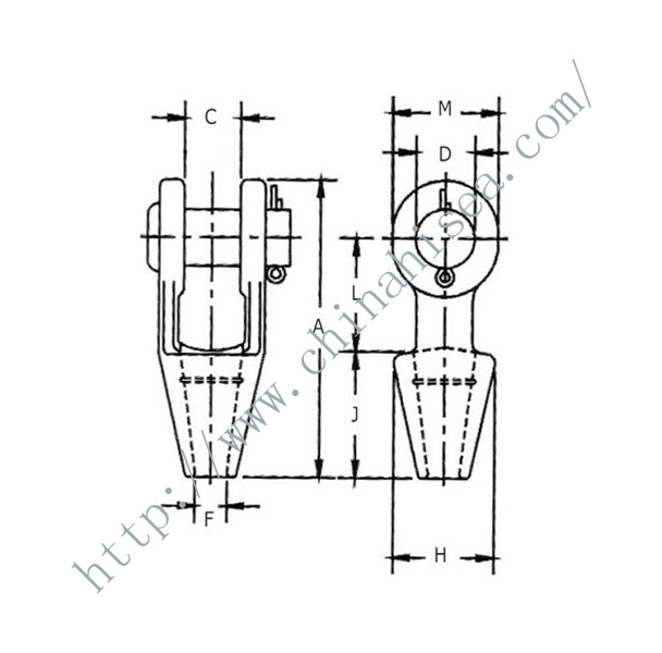 drawing-Open-Forged-Spelter-Socket.jpg