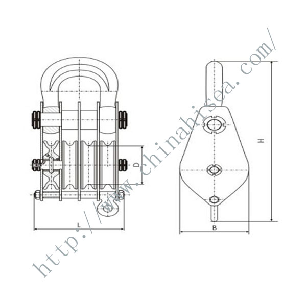 drawing-4-Wheels-Sheaves-Pulley-Blocks.jpg