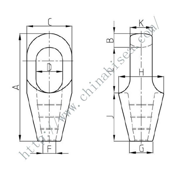 drawing-Closed-Spelter-Socket.jpg