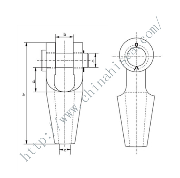 drawing-European-Style-Open-Spelter-Sockets.jpg