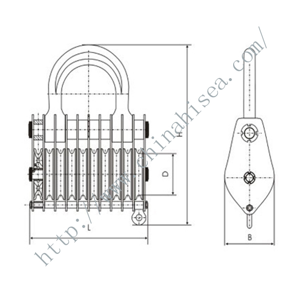 drawing-10-Wheels-Sheaves-Crane-Pulley-Blocks.jpg