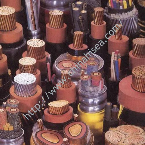 PVC-Insulated-Power-Cable.jpg