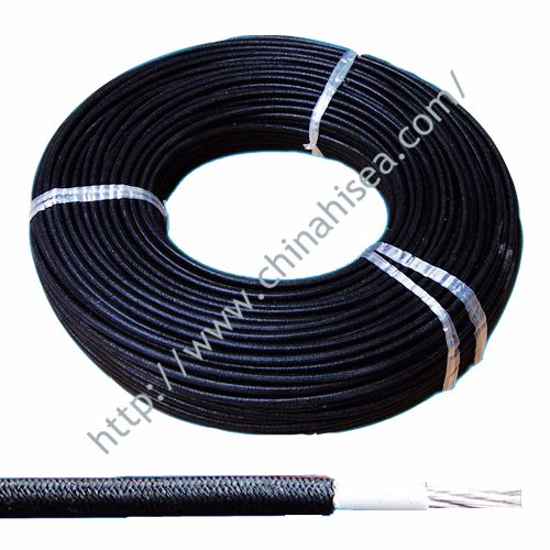 Fluoroplastice-power-cable.jpg