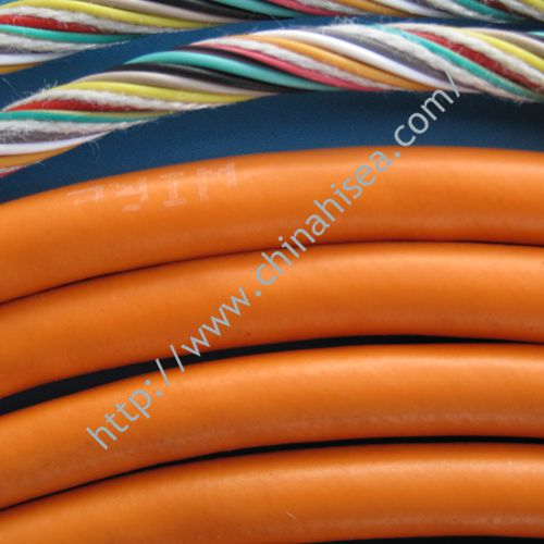 Shielding Control Cable Show.jpg