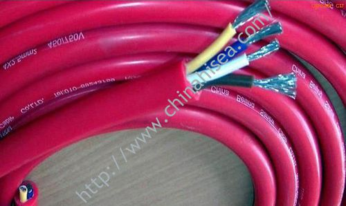 YGC Power Cable Show.jpg