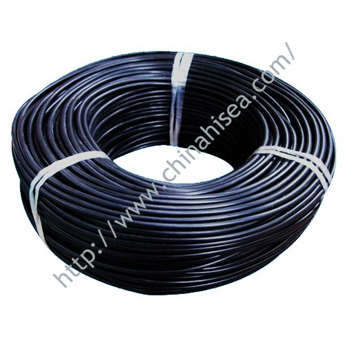 gneeral-rubber-sheath-cable.jpg