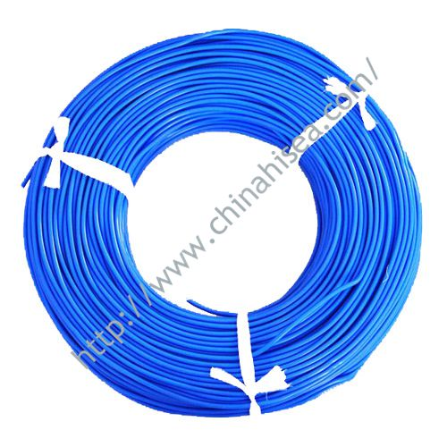 Fluoroplastic-control-cable-show.jpg