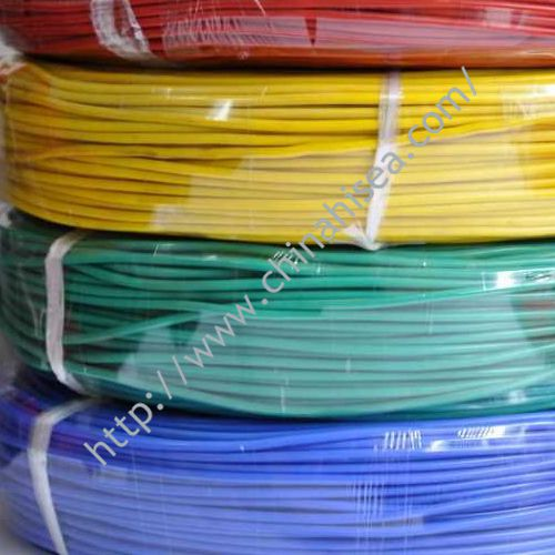 High Voltage Mounting Wire Show.jpg